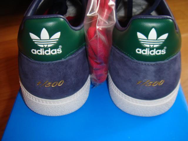 L'édito – La rétrosneaktive, le classement des 20 meilleures sneakers  de l'année 2010