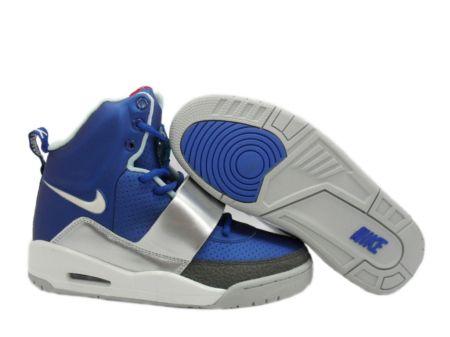 Nike Presto Fausse