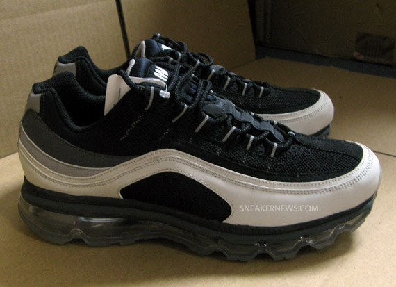 outlet store a160d c50b3 nike air max 24-7