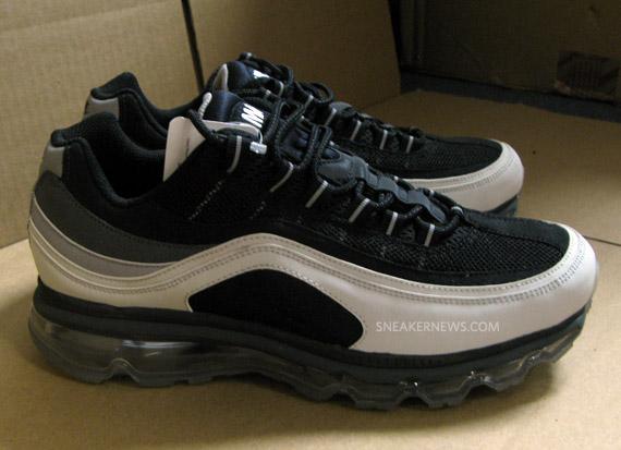 577b8e0020a9 Nike Air Max 90 Hyperfuse Volt Sale