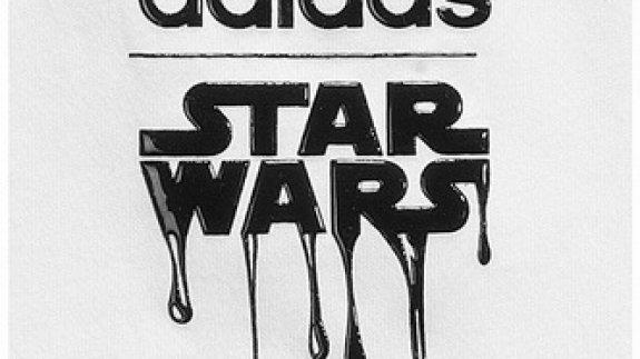 adidas originals 2011