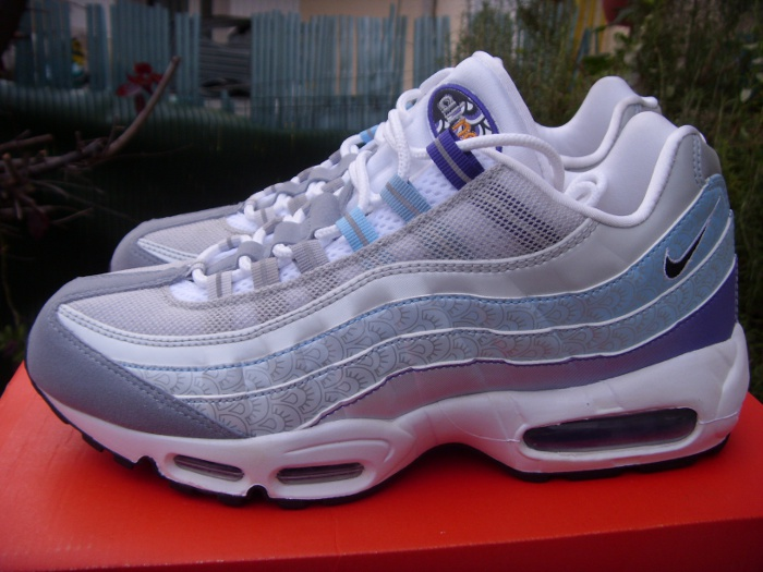 skate shoes wide range the best air max 95 koinobori edition