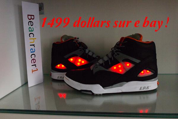 L'édito – Les revendeurs de sneakers sont-ils des parasites ?