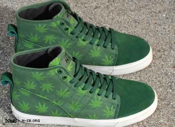 Weed Weed Chaussure Acheter Chaussure Acheter Vnday8 dtsQhr