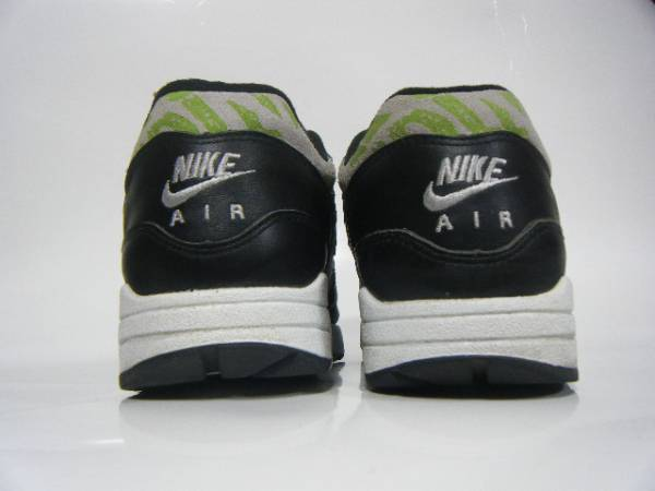 Nike Air Max 1 Newsprint