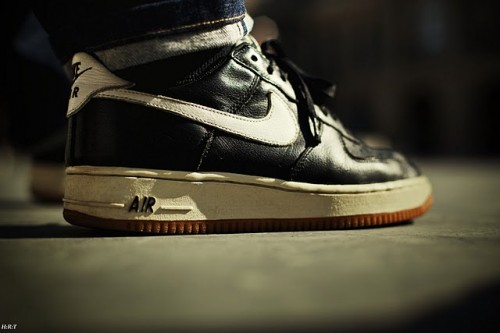 air force one courir