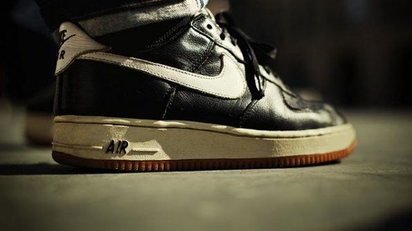 air force one nike courir,nike air force prix air force 1