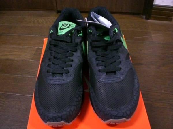 Nike Air Max 1 Hufquake