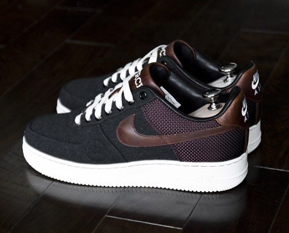 best loved 82c9b afd10 nike air force 1 bespoke