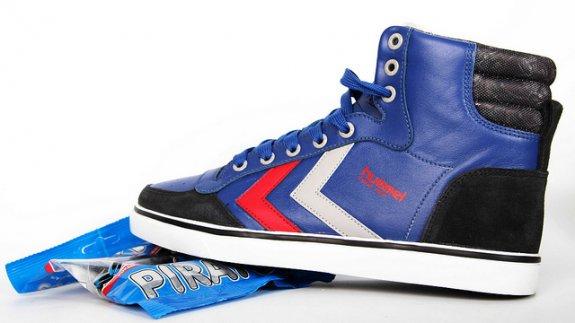 sneakers-Haribo-High-Piratos