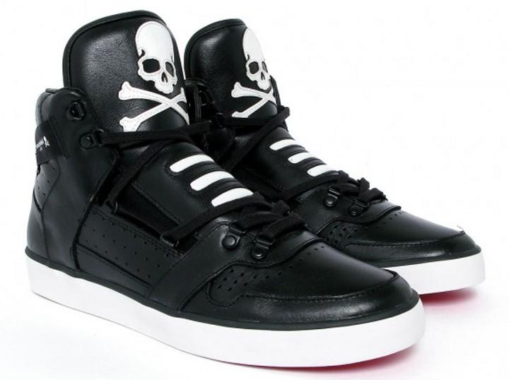 Adidas Harland Mastermind