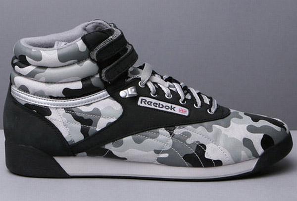 Adidas Superstar Camo Bape Skull Sta Camo Amp Adidas Jeremy