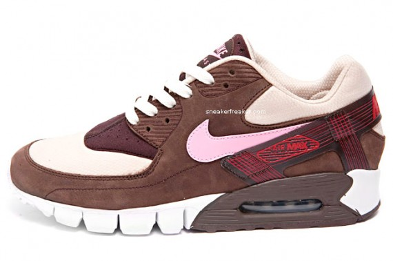 acheter air max 90 current huarache
