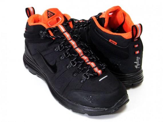Nike ACG Lunar MacLeay