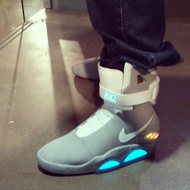les plus belles chaussures air jordan