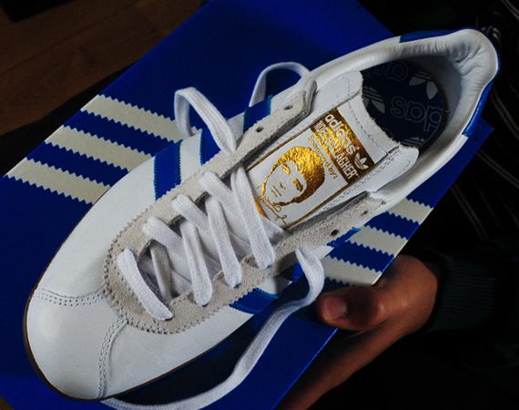 Adidas 72 Training NG (Noel Gallagher)