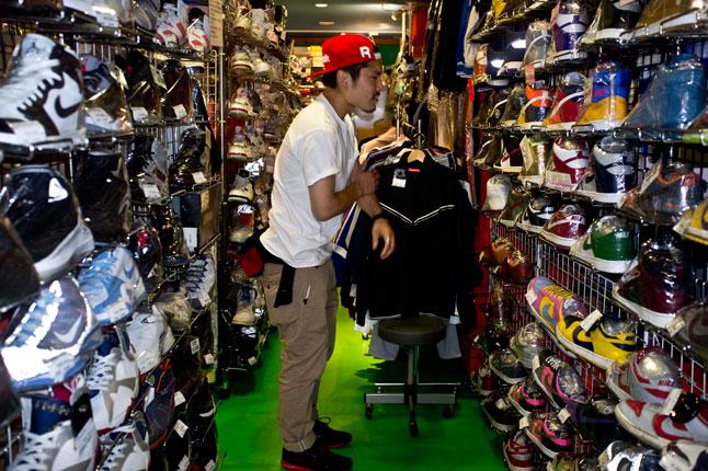 Jordan Addict Sneakers Sneakers Sneakers Jordan Sneakers Addict Addict Addict Jordan Jordan Jordan 1c35KFJTul