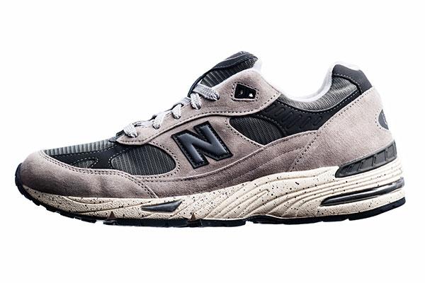 costo Nike Blazer basse nere - 991 new balance shoes