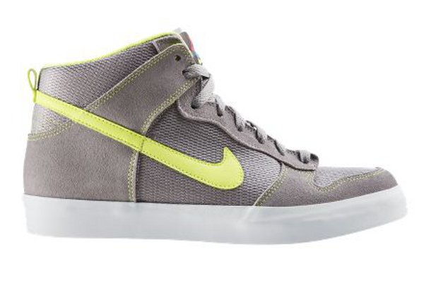 Nike Dunk AC