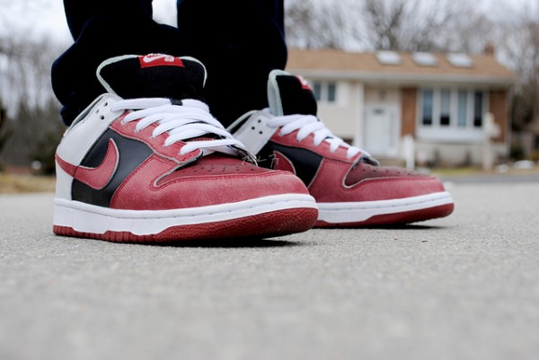 nike-dunk-low-sb-jason-nicholas-fung