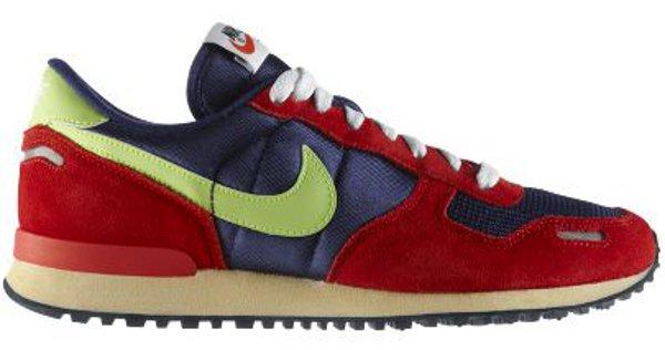 Nike Homme Chaussure Mode La A 0PknwX8O
