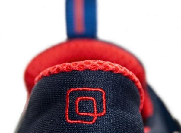 Nike Presto 2012 4 Nouveaux Coloris