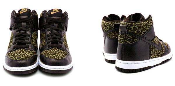 adidas montant leopard,Acheter Basket Adidas Pas Cher