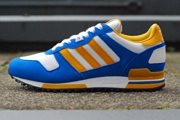 buy online 0fdbe badb7 adidas zx 450
