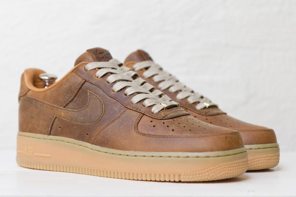 nike air force 1 cuir,nike air force 1 id cuir boot premium