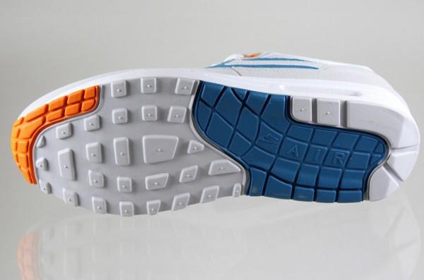 Nike Air Max 1 pour femme – automne 2012