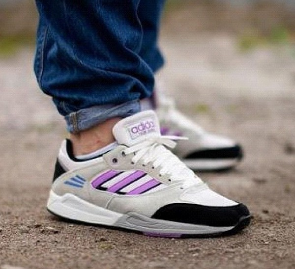 adidas original tech super