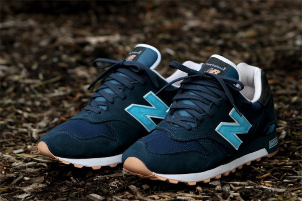 nouvel new balance
