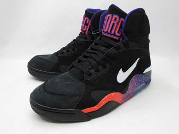 Nike Air Force 180 Pas Cher