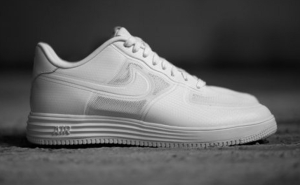 air force lunar one
