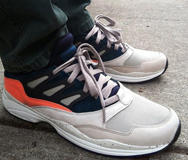 adidas torsion prix
