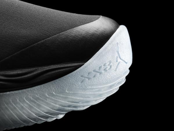 Air Jordan XX8 (2013)