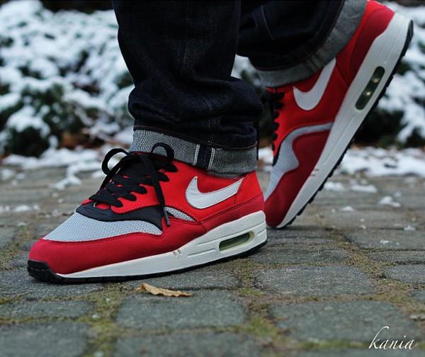 Nike Air Max 1 Urawa
