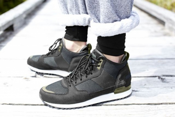 Adidas Chaussure Original 2013