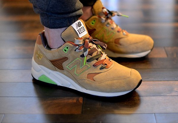 new balance mt580 Fingercroxx - Andrew