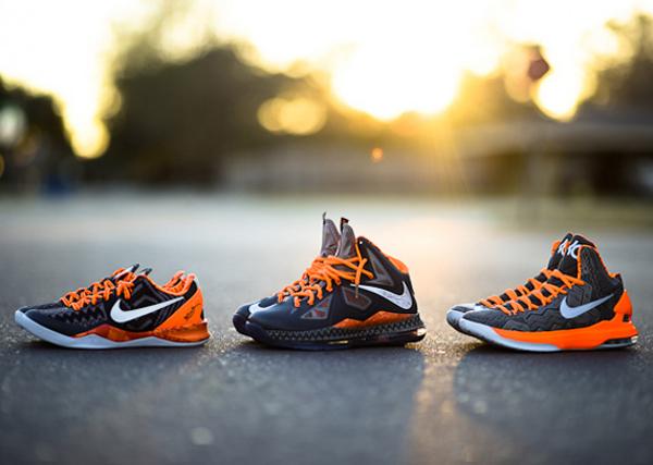 adidas chaussure basket