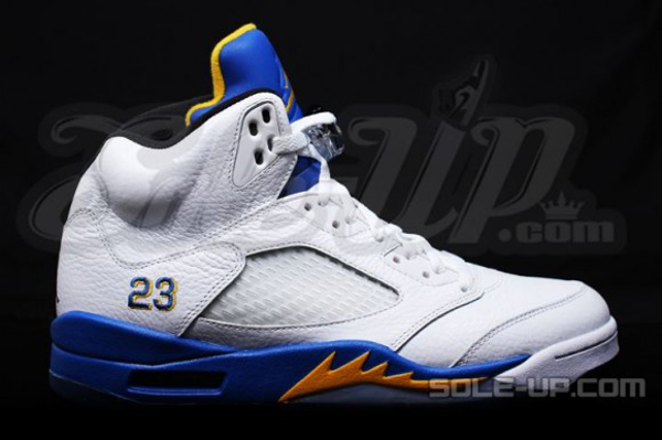 Air-Jordan-V-5-Laney-Release-Date-11