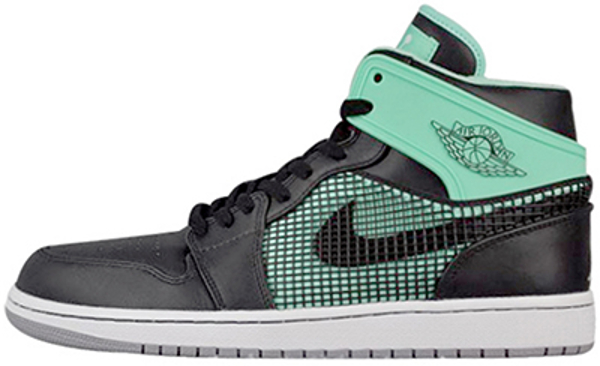 air-jordan-1-retro-89-green-glow