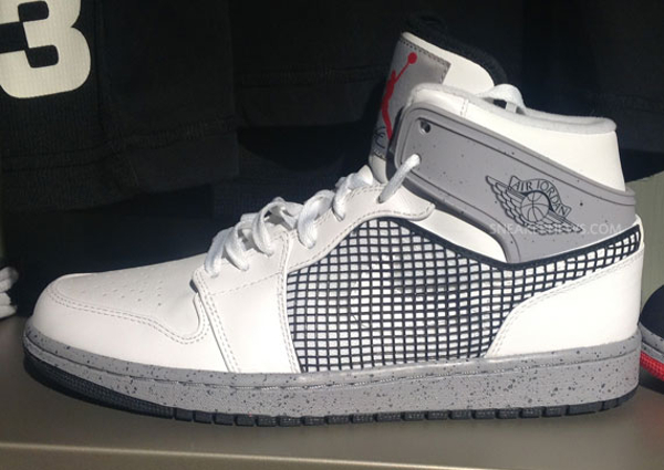 air-jordan-1-retro-high-89-5