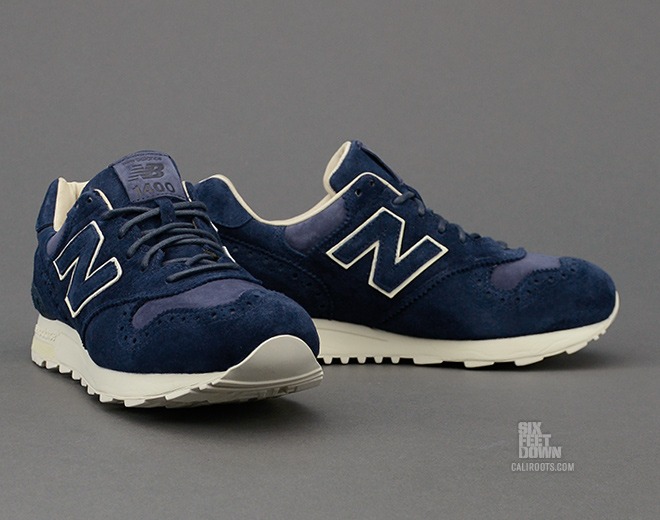 new balance 1400 homme