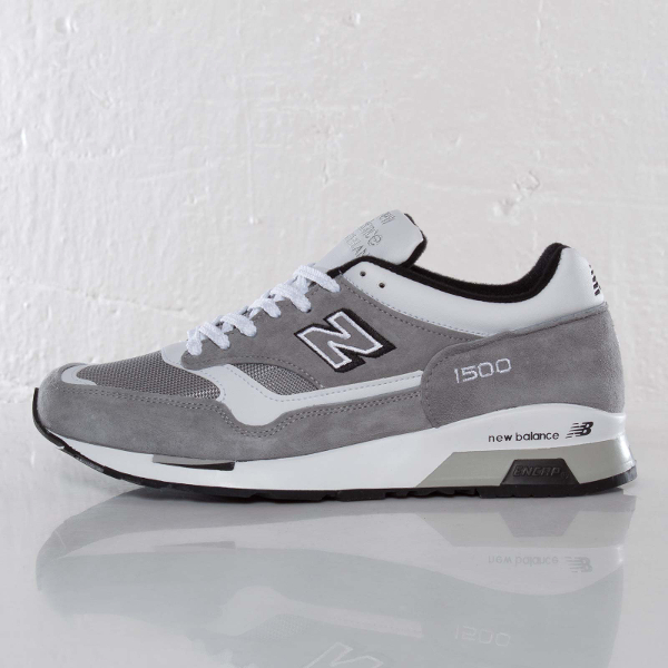 new balance 1500 gris