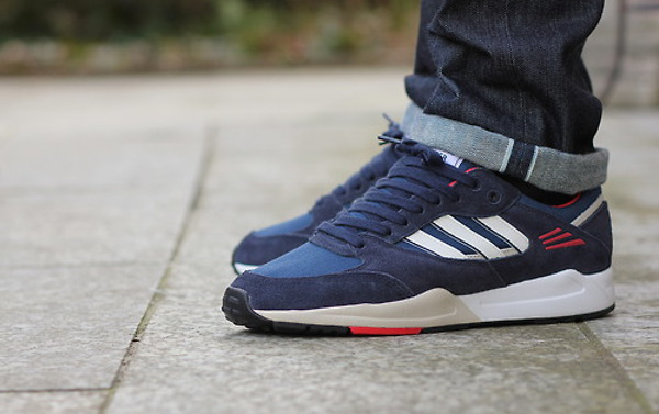Adidas Super Tech