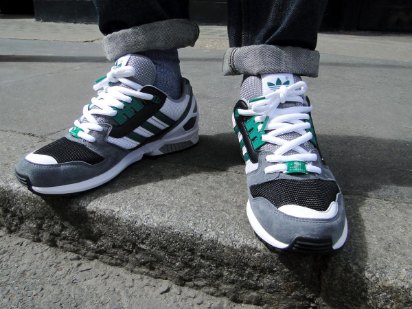 712cdff8cefe adidas zx 8000 mita  adidas zx 850 kids adidas zx 500 snake