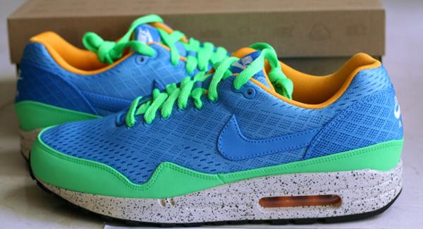 e42dd4601a83 O   acheter la Nike Air Max 1 EM Beaches Of Rio