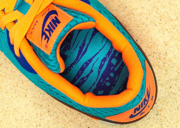 Nike Air Max 90 EM Beaches Of Rio