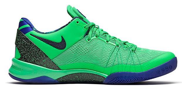 Nike Kobe 8 Elite